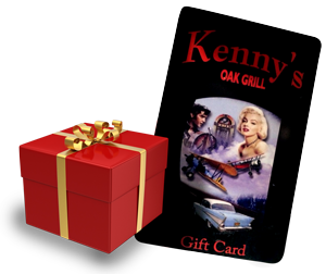 kennys-oak-grill-gift-card-300x252